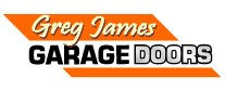 We sell and service Garage Doors