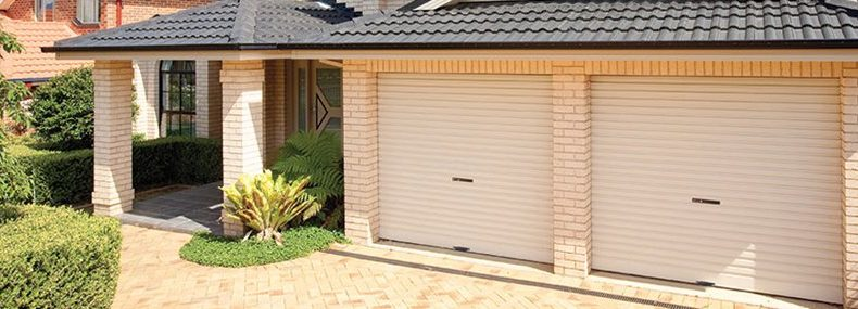 Roll A Door Residential Residential Garage Doors Central