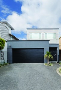 Inspiration Gallery Residential Garage Doors Central Coast